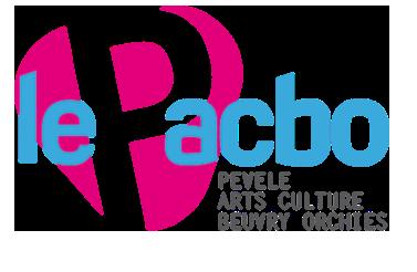 """Centre culturel """"Le PACBO"""""""