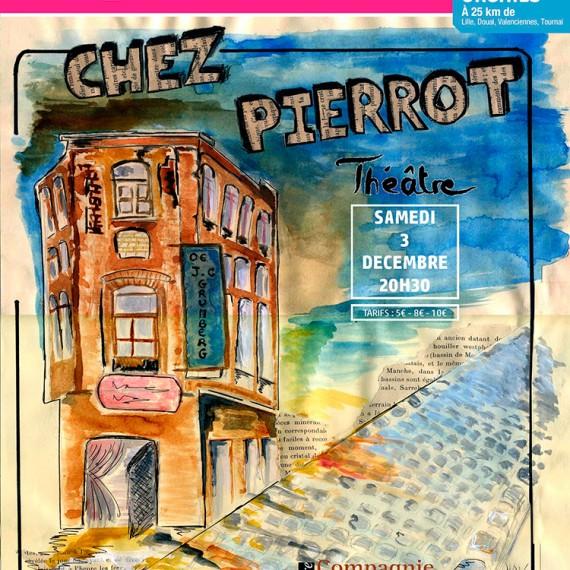 Chez Pierrot