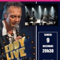 Eddy Live