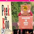 Peek & Boo