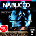 Nabucco Live
