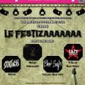 Le Festizaaaaaaa