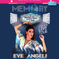 Eve Angeli Live Tour 2019