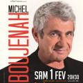 """Michel Boujenah dans """"Ma vie rêvée"""""""