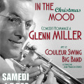 In the Christmas Mood – Concert hommage à Glenn Miller