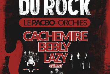 L'Enfrance du Rock #3