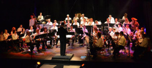 Harmonie d'Orchies