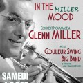 In The Miller Mood – Concert hommage à Glenn Miller