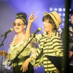 Raoul Band 2