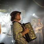 Raoul Band 6