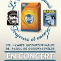 Le Raoul Band, Toujours et Encore
