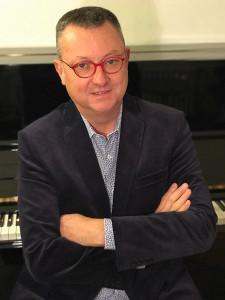 Jean-François Dewez