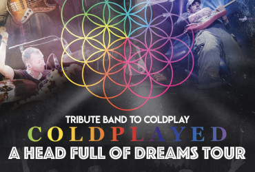 Tribute Coldplayed