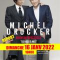 """Michel Drucker : """"De Vous à Moi"""" (Reporté)"""