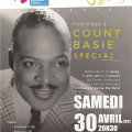 Count Basie Special