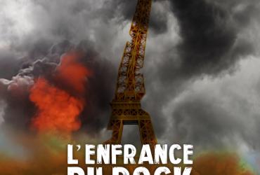 L'Enfrance Du Rock #4