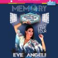 Eve Angeli Live Tour 2019
