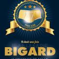 Il était une fois Jean-Marie Bigard